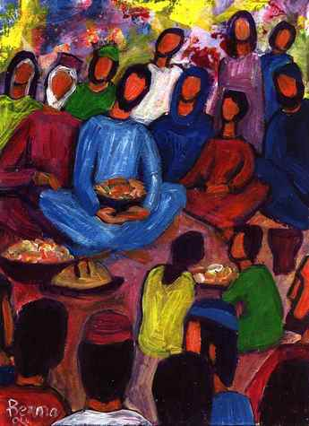 9-banquet