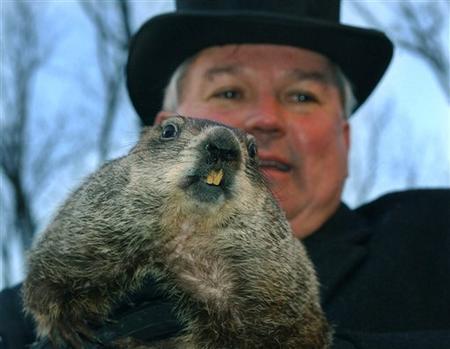groundhog-day-2012-1