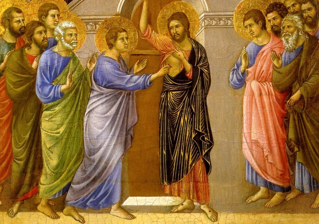 maesta_altarpiece_the_doubting_of_st_thomas_by_duccio_di_buoninsegna
