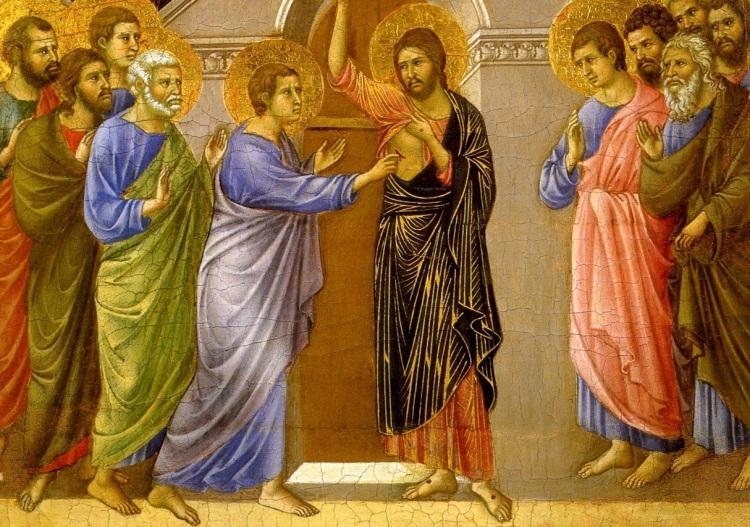 maesta_altarpiece_the_doubting_of_st_thomas_by_duccio_di_buoninsegna