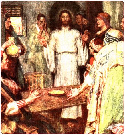 l24-jesus-in-room