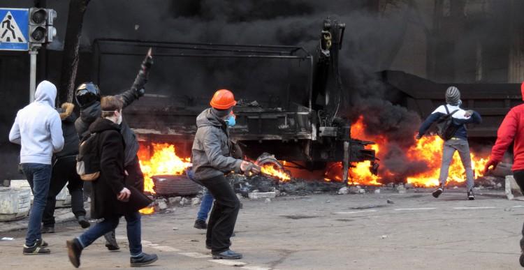 baltimore-riots-protest-e1430314491259