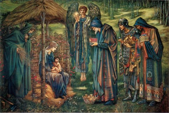 800px-edward_burne-jones_star_of_bethlehem-580x388