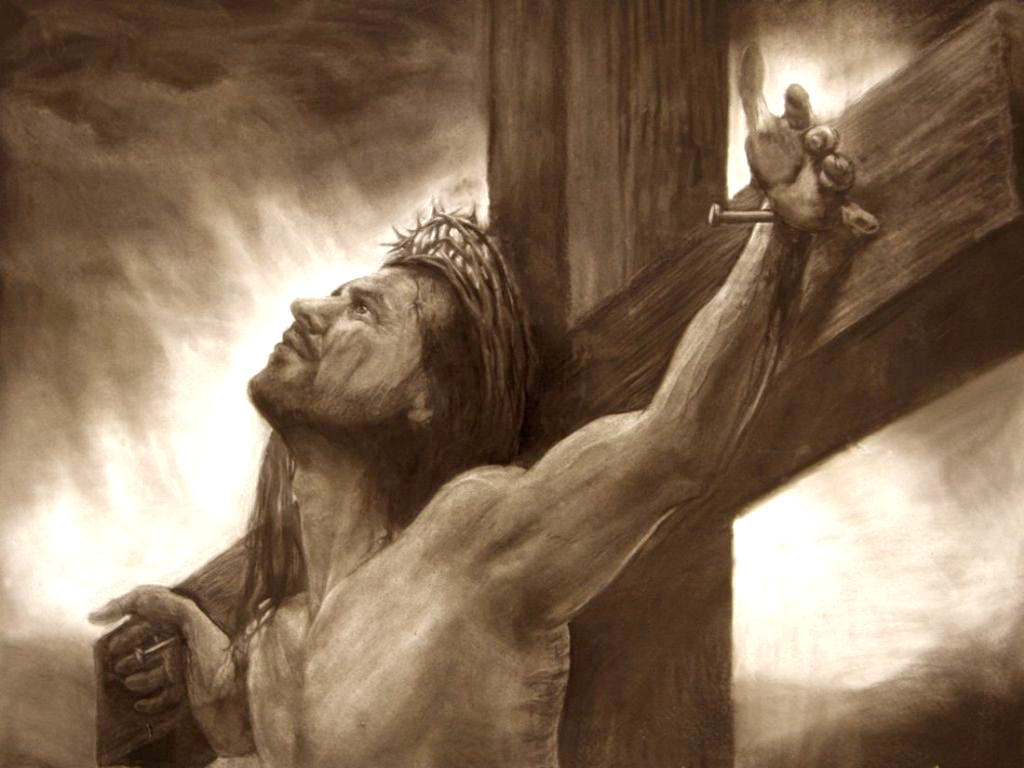 easter_jesus_on_the_cross-3