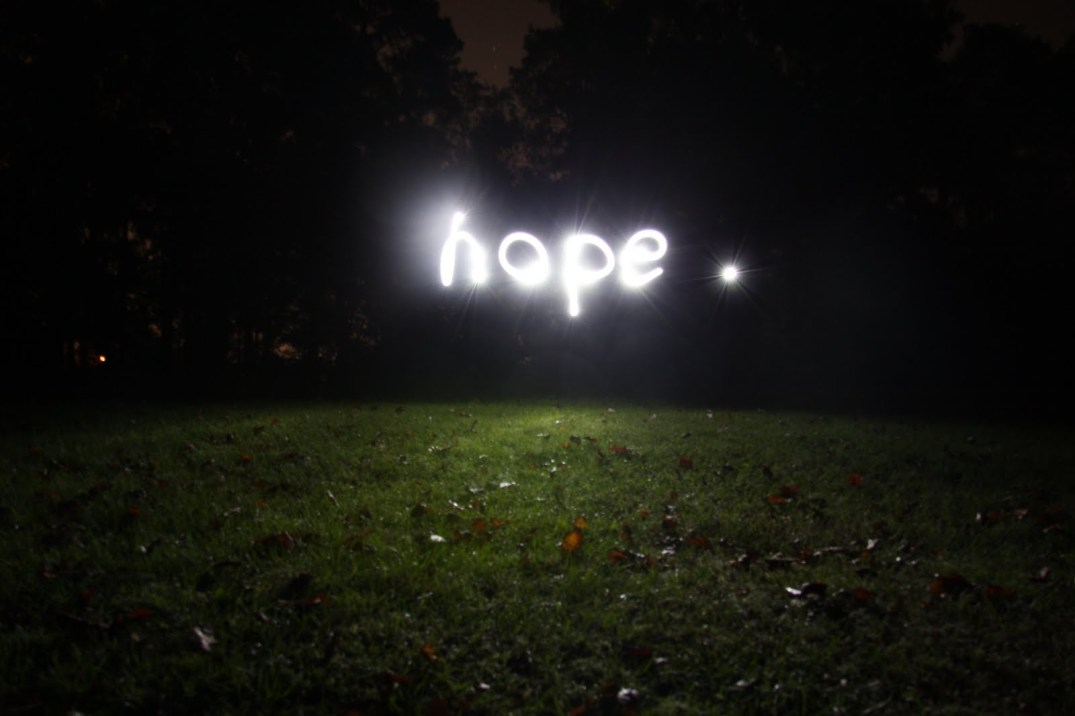 hope-light-in-darkness1