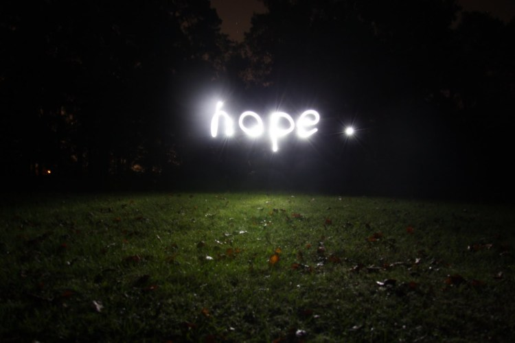 hope-light-in-darkness1