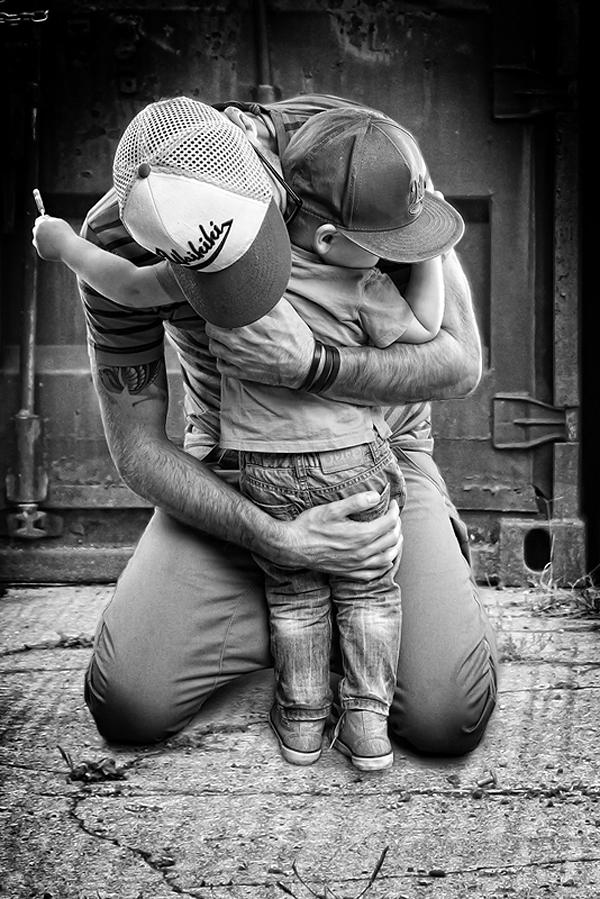 father-son-hug1